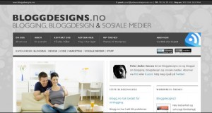 bloggdesigns-ukens-webdesign