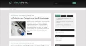 gratis-wordpress-themes-simple-perfect