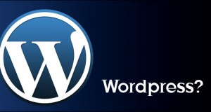 wordpress-inforing-tips-triks