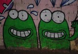 monster_grafitti